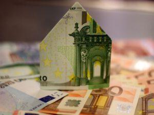 Kredyt bez BIK i KRD
