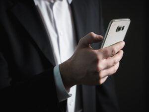 Pożyczka na telefon bez BIK