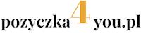 Kredyt dla zadłużonych Logo
