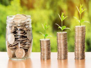 Pożyczka bez weryfikacji konta bankowego