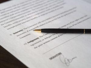 Pożyczka bez weryfikacji w BIK
