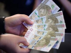 pożyczki prywatne dla zadłużonych