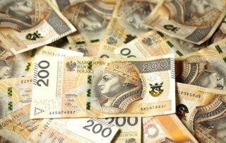 Pożyczka z komornikiem dla zadłużonych