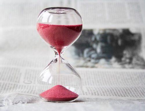 Po jakim czasie przedawnia się dług? Porady eksperta!