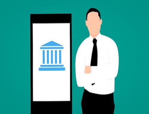 Zajęcie komornicze rachunku bankowego