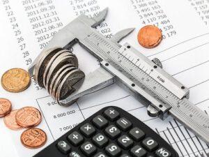 Jak sprawdzić stan zadłużenia u komornika