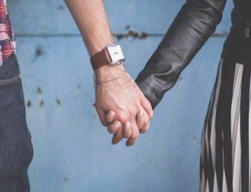 Kredyt z poręczycielem – Kiedy warto brać?