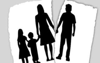 rozwód a kredyt