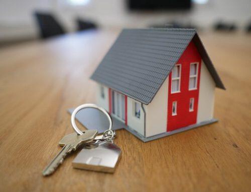 Wcześniejsza spłata kredytu hipotecznego – za darmo czy z prowizją?