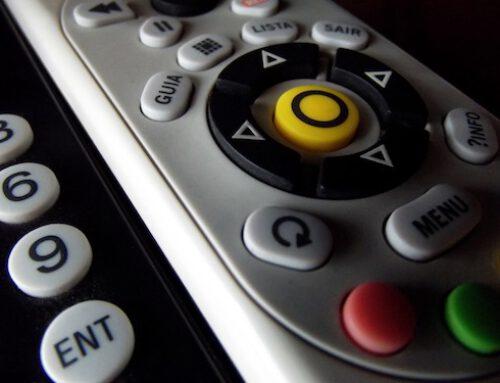 Abonament RTV – przedawnienie długu