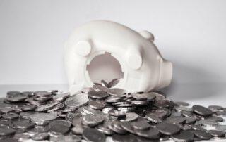 wniosek o wakacje kredytowe wzór