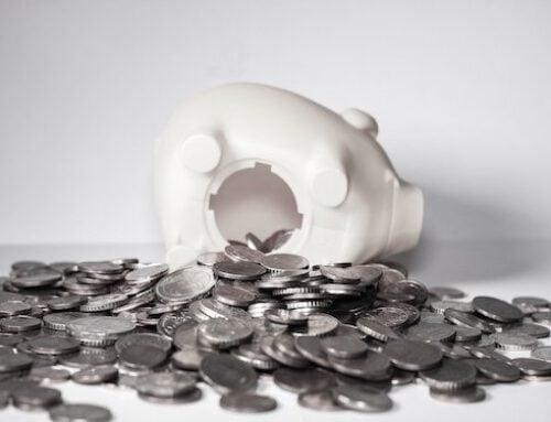 Spłata kredytu w czasie koronawirusa — wakacje kredytowe