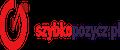 logo szybkopozycz