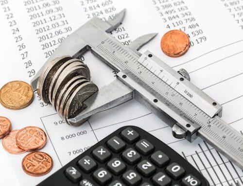 Kredyt restrukturyzacyjny – wniosek