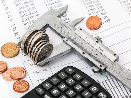 restrukturyzacja kredytu co to