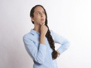 potrącenie komornicze a wczasy pod gruszą