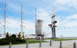 pożyczka Gdynia