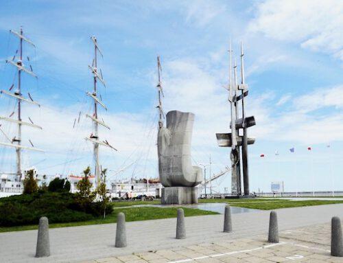 Pożyczka bez bik Gdynia