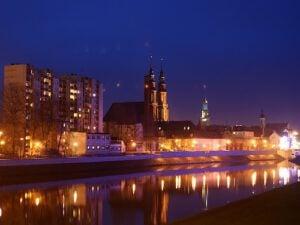 pożyczki Opole