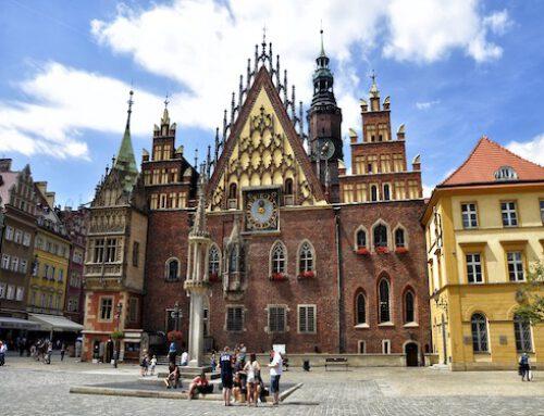 Pożyczka bez BIK Wrocław