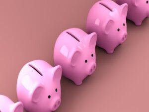 ranking darmowych pożyczek