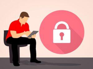 Zablokowane konto przez komornika jak odblokować