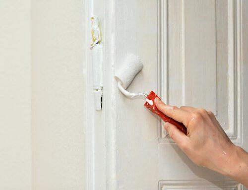 Kredyt na remont domu – ranking kredytów