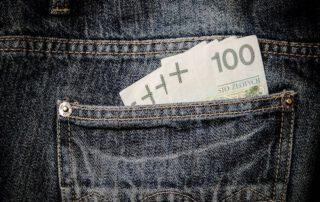 pożyczka 1000zł