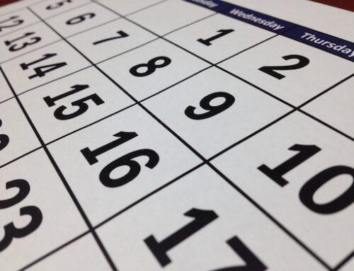 Pożyczka na 60 dni — pożyczka na 2 miesiące