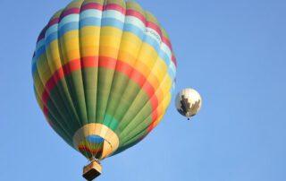 czym jest rata balonowa