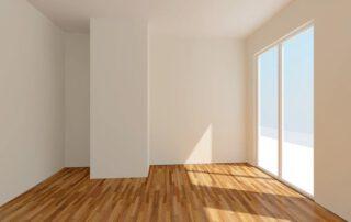 hipoteka przymusowa a licytacja komornicza
