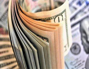 kredy konsolidacyjny ranking