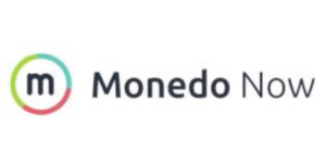 kredyt monedo