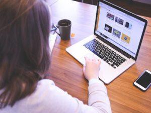 kredyt dla firm ranking
