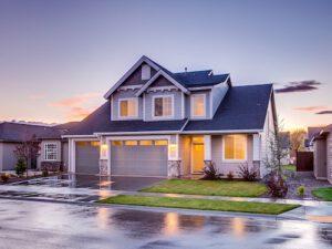 kredyt hipoteczny ranking