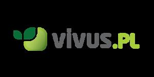 vivus pożyczka
