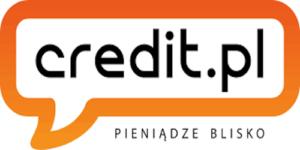 creditpl opinie