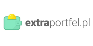 extraportfel opinie