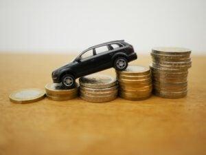 pożyczka leasingowa