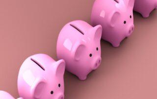 pożyczka online 15 min