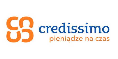 credissimo opinie