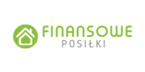 finansowe posiłki opinie