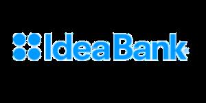 bic idea bank
