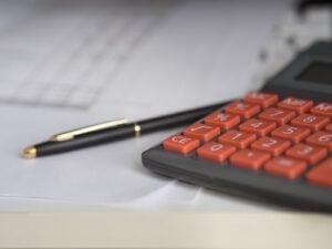 prosty Kalkulator kredytu hipotecznego