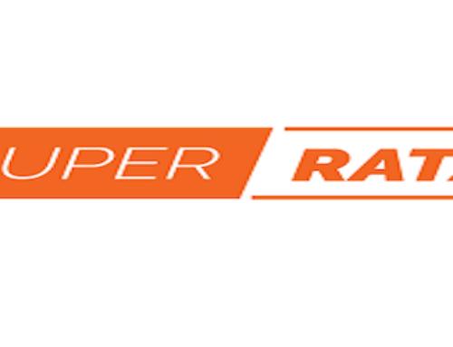 SuperRata