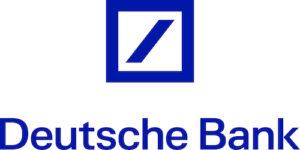jaki kod iban Deutsche Bank