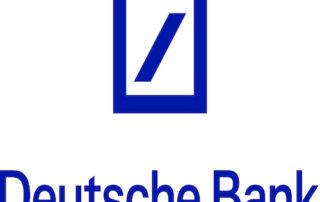 jaki kod swift deutsche bank