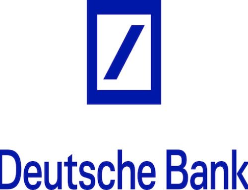 Deutsche Bank – kod swift, iban, adres do przelewu