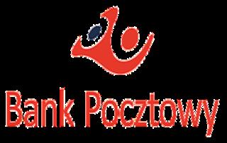 bank pocztowy kod swift