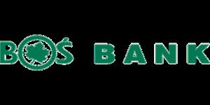 boś bank adres